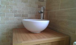 Kps Bathrooms Bristol Bathroom Design Fitting Installation And Plumbing In Downend Bristol